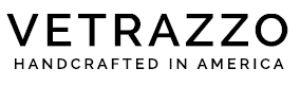 artistic-granite-designs-partners-vetrazzo