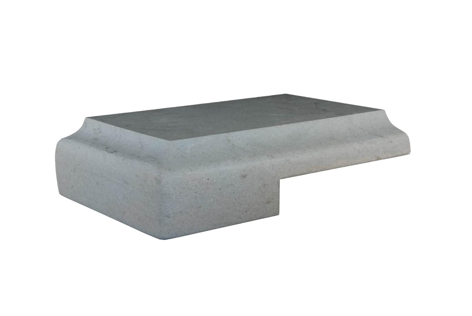 artistic-granite-designs-edges-fabrications-1-half-ogee-flat-bevel-6077
