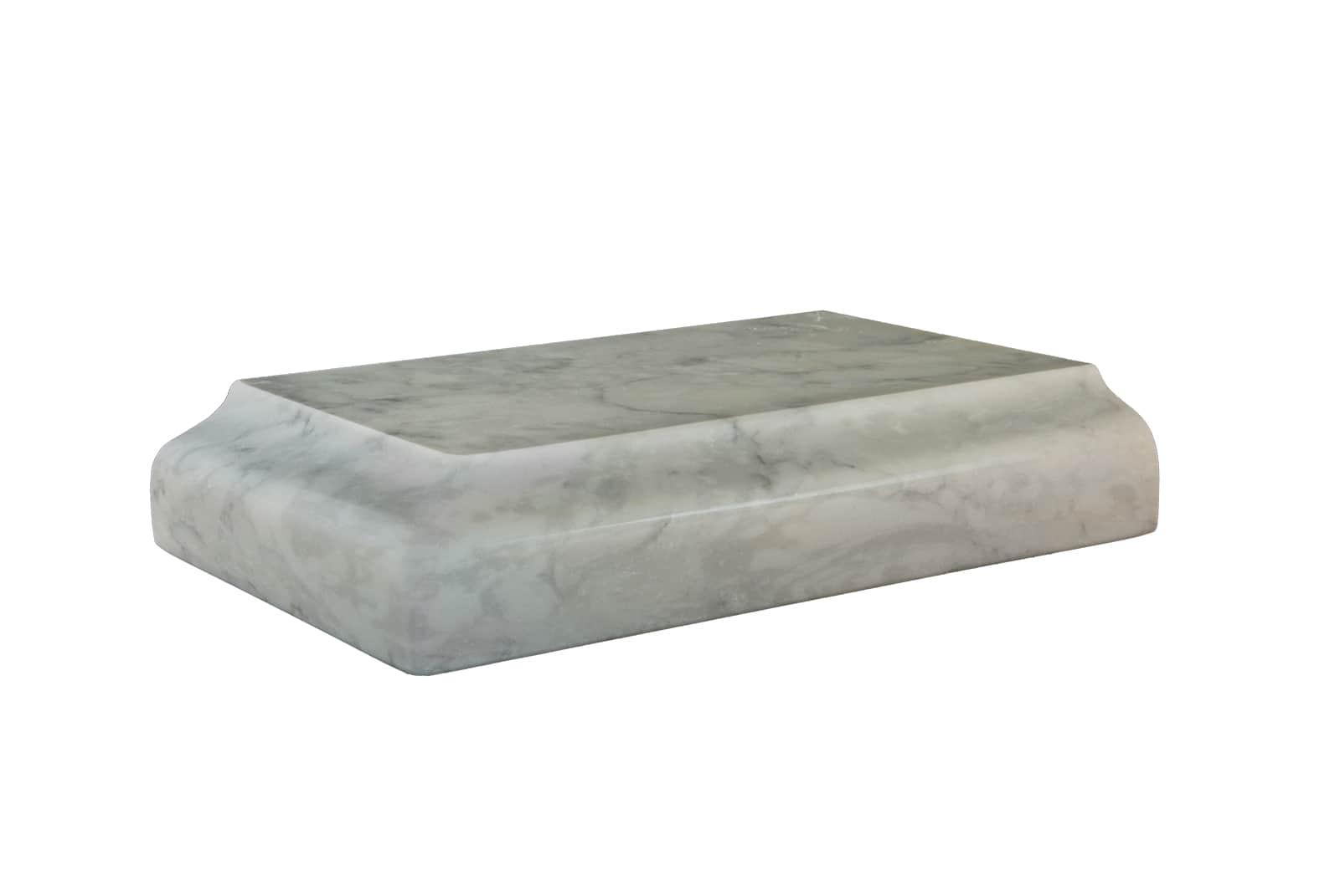 artistic-granite-designs-edges-fabrications-1_25-ogee-flat-bevel-6072