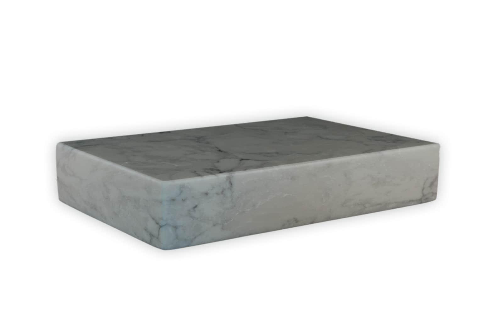 artistic-granite-designs-edges-fabrications-1_25-square-6073