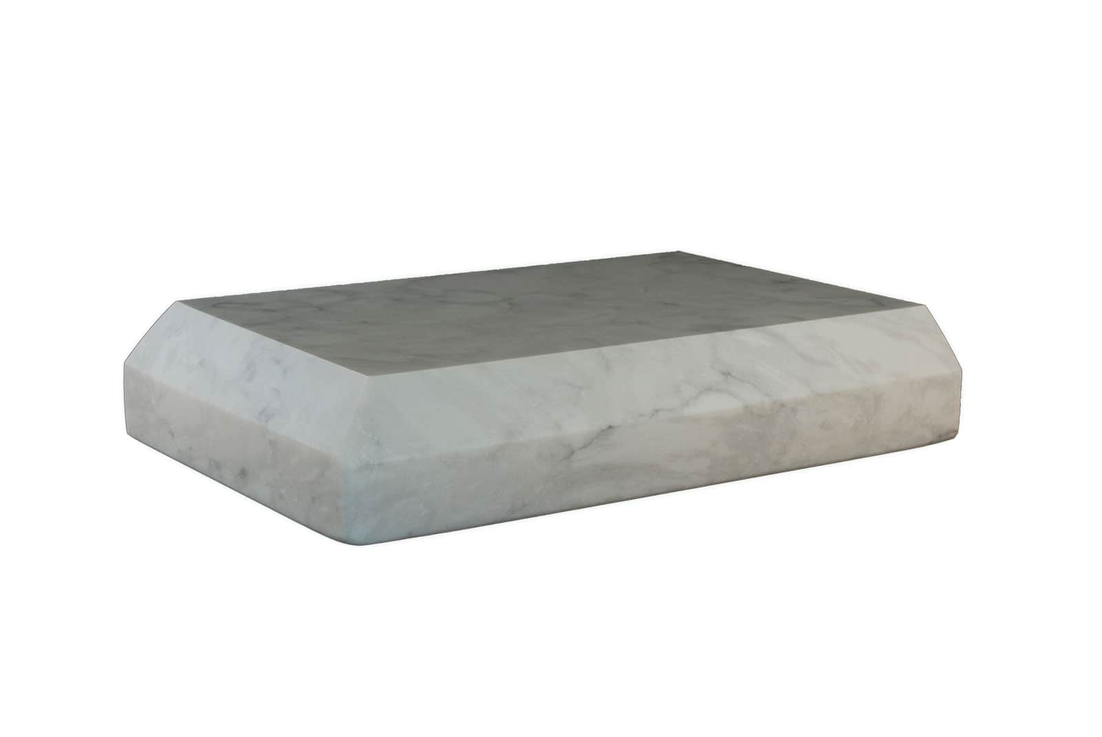 artistic-granite-designs-edges-fabrications-1_25x5_8x5_8-bevel-6074