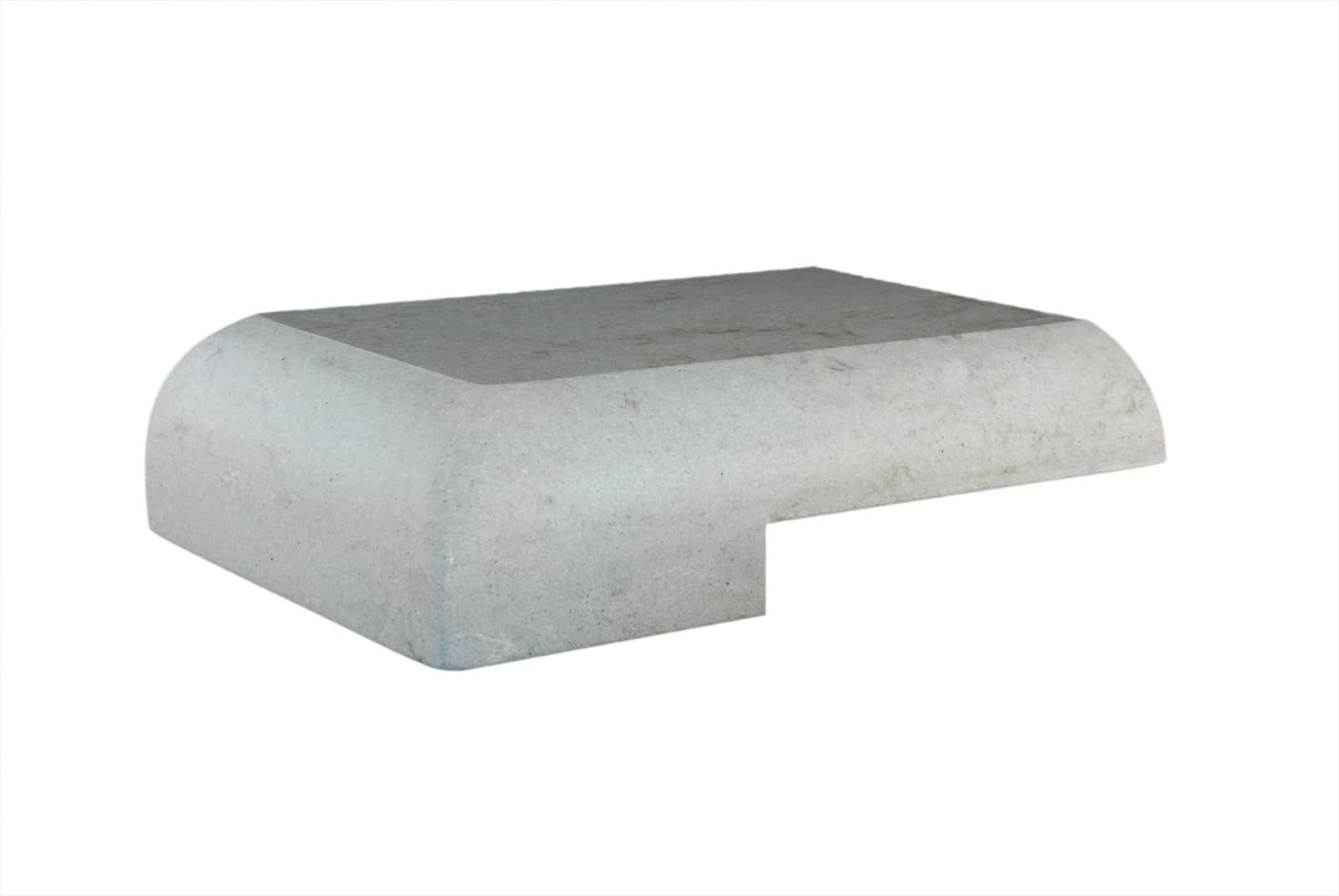 artistic-granite-designs-edges-fabrications-1_5-Bullnose-bevel-6070