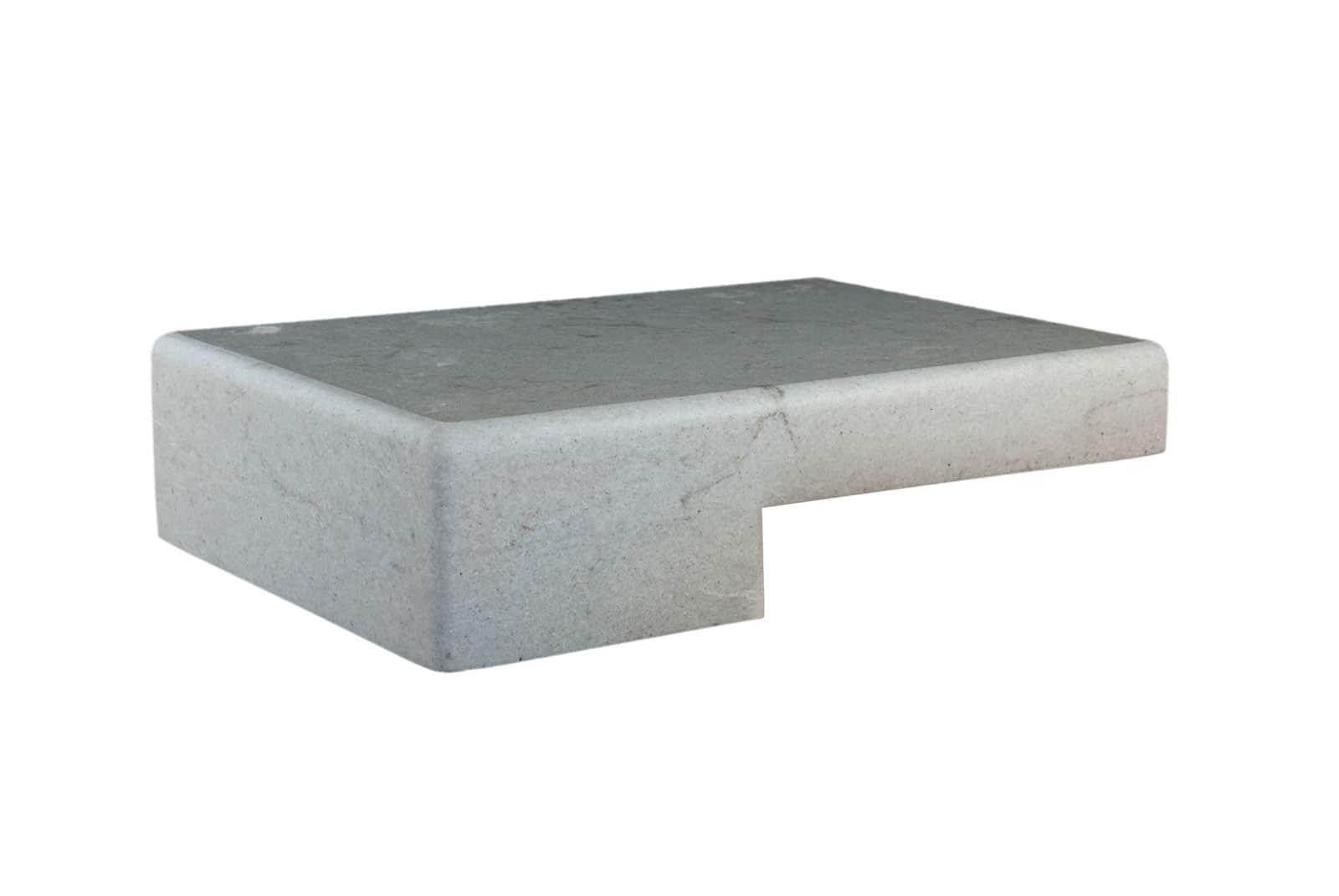artistic-granite-designs-edges-fabrications-1_5-eased-bevel-6078