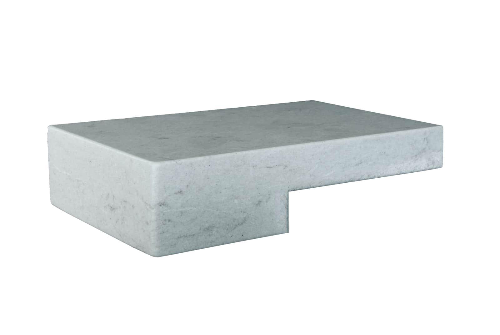 artistic-granite-designs-edges-fabrications-1_5-square-edge-6082