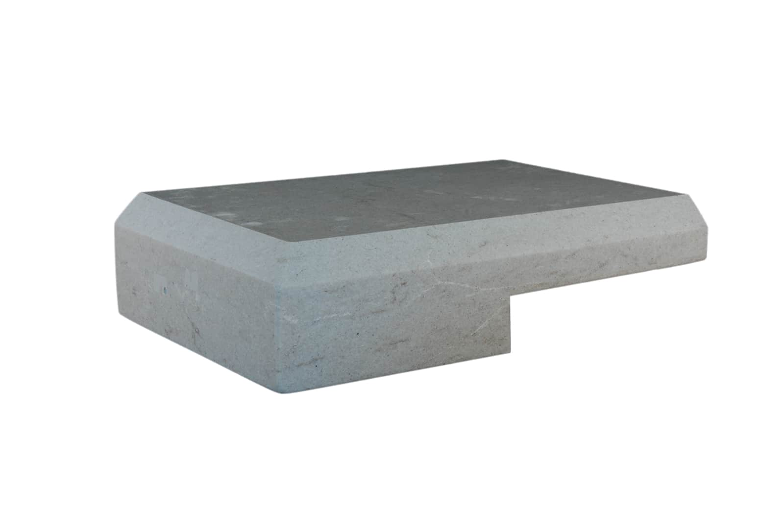 artistic-granite-designs-edges-fabrications-1_5x3_8x3_8-bevel-6076