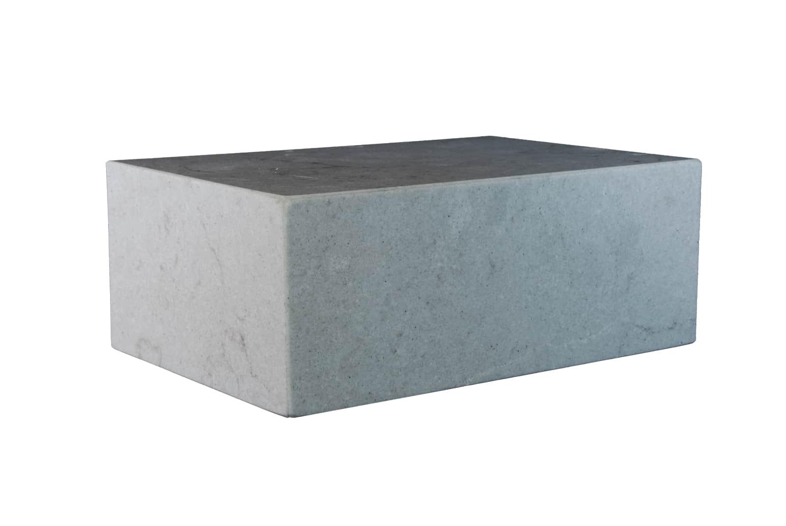 artistic-granite-designs-edges-fabrications-mitered-edge-6083